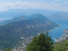112 panorama bouches de Kotor (2)