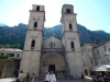 19 cathedrale de st tryphon (3)