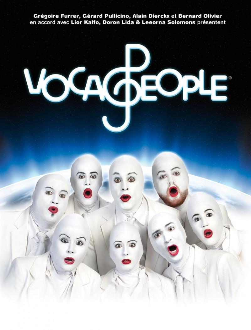 affiche-voca-people