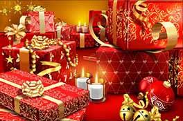 Marche Noel vu 03