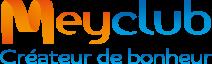 meyclub-logo-connexion