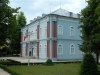104 residence du president (1)