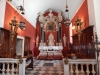 46 Nd du rosaire (3)