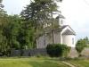 82 chapelle naissance de la vierge (1)